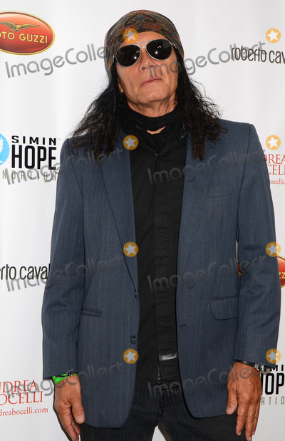 Native Wayne Jobson Photo - 02 June 2013 - Santa Monica Ca - Native Wayne JobsonSimin Hope Foundation presents A Celebration of All Fathers Gala with a special appearance by Andrea Bocelli at Paramount Studios in Hollywood CaPhoto Credit BirdieThompsonAdMedia
