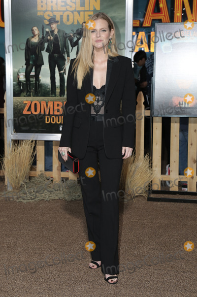 Chelsey Crisp Photo - 10 October 2019 - Westwood California - Chelsey Crisp Premiere Of Sony Pictures Zombieland Double Tap held at Regency Village Theatre Photo Credit PMAAdMedia