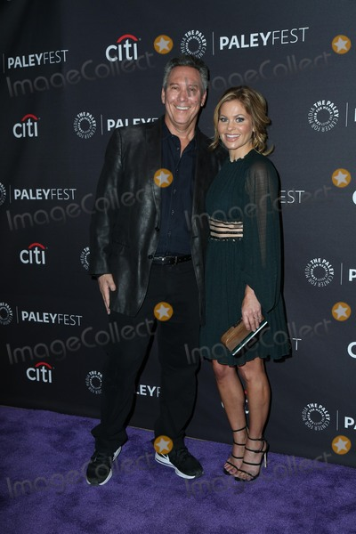 Candace Cameron-Bure Photo - 14 September 2017 - Beverly Hills California - Jeff Franklin Candace Cameron-Bure The Paley Center for Medias 11th Annual PaleyFest fall TV previews Los Angeles for Netflix at held at The Paley Center for Medi Photo Credit PMAAdMedia