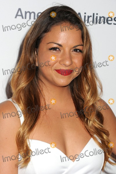 Nage Melamed Photo - 18 May 2014 - Century City California - Nage Melamed 29th Anniversary Sports Spectacular Gala held at the Hyatt Regency Century Plaza Hotel Photo Credit Byron PurvisAdMedia
