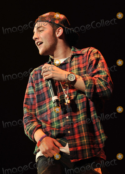 The Stage Photo - 07 September 2018 - Mac Miller Dead at 26 of Apparent Drug Overdose File Photo 17 December 2010 - Pittsburgh PA - Pittsburgh Rapper MAC MILLER performs as opening act for WIZ KHALIFA to a SOLD OUT hometown crowd at a stop on his Waken Baken Tour 2010 held at the Stage AE Photo Credit Jason L NelsonAdMedia