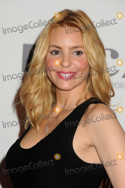 Olivia DAbo Photo - 30 January 2012 - Beverly Hills California - Olivia dAbo Pomellato Celebrates Rodeo Drive Boutique Opening Hosted By Tilda Swinton Benefiting MOCA held at Pomellato Boutique Photo Credit Byron PurvisAdMedia