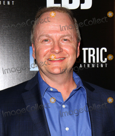 Doug Mckeon Photo - 24 October 2017 - Los Angeles California - Doug McKeon LBJ World Premiere held at ArcLight Hollywood in Los Angeles Photo Credit AdMedia