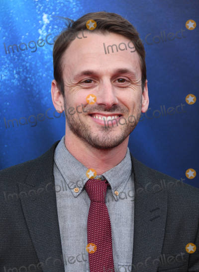 Adam McArthur Photo - 11 April 2019 - Westwood California - Adam McArthur Breakthrough Los Angeles Premiere held at Regency Village Theater Photo Credit Birdie ThompsonAdMedia