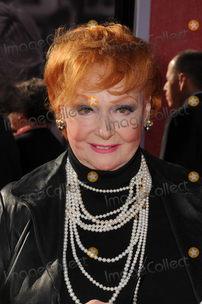 Anne Robinson Photo - 28 April 2016 - Hollywood California - Ann Robinson Arrivals for the Opening Night Gala of the 2016 TCM Classic Film Festival held at TCL Chinese Theater Photo Credit Birdie ThompsonAdMedia