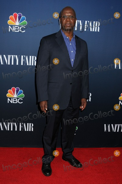 Andre Braugher Photo - 16 September 2014 - West Hollywood California - Andre Braugher NBC and Vanity Fair 2014-2015 TV Season Event held at Hyde Sunset Kitchen Photo Credit Byron PurvisAdMedia