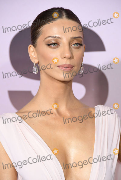 Angela Sarafyan Photo - 05 March 2020 - Hollywood California - Angela Sarafyan HBOs Westworld Season 3 Los Angeles Premiere held at TCL Chinese Theatre Photo Credit Birdie ThompsonAdMedia