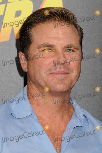 Aaron MacPherson Photo - 18 August 2015 - Los Angeles California - Aaron MacPherson American Ultra Los Angeles Premiere held at The Ace Hotel Photo Credit Byron PurvisAdMedia