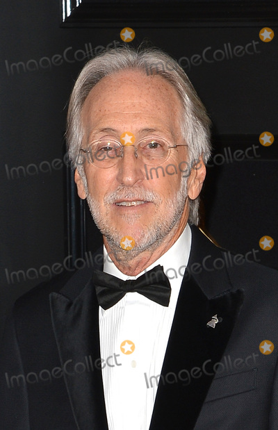 Neil Portnow Photo - 10 February 2019 - Los Angeles California - Neil Portnow 61st Annual GRAMMY Awards held at Staples Center Photo Credit AdMedia