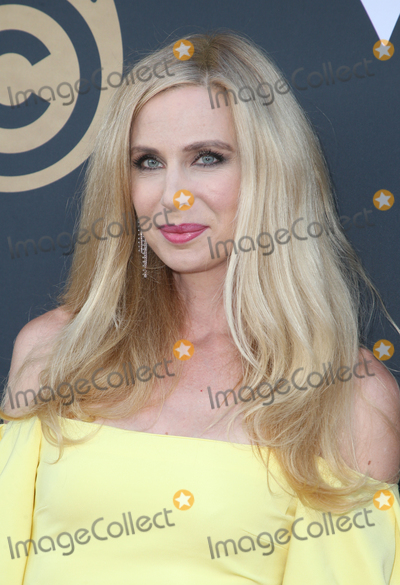 Anne Dudek Photo - 7 September 2019 - Beverly Hills California - Anne Dudek Comedy Central Roast Of Alec Baldwin held at Saban Theatre Photo Credit FSadouAdMedia