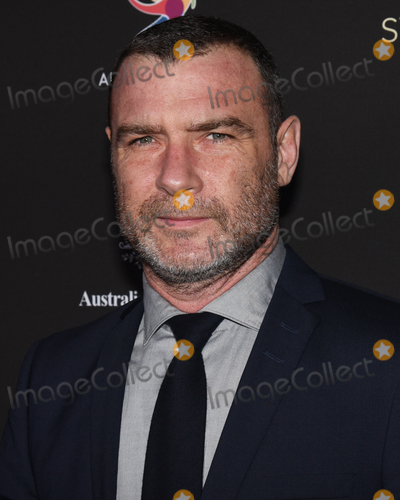 Liev Schreiber Photo - 25 January 2020 - Beverly Hills California - Liev Schreiber GDay USA 2020 Standing Together Dinner held at the Beverly Wilshire Four Seasons Hotel Photo Credit Charlie SteffensAdMedia