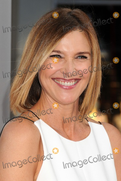 Brenda Strong Photo - 21 May 2014 - Hollywood California - Brenda Strong Blended Los Angeles Premiere held at the TCL Chinese Theatre Photo Credit Byron PurvisAdMedia