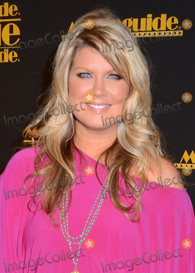 Natalie Grant Photo - 10 February 2012 - Universal City California - Natalie Grant 2012 Movieguide Awards Faith And Family Values Gala held at Universal Studios Hilton Hotel Photo Credit Birdie ThompsonAdMedia