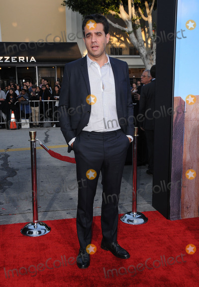 Bobby Cannavale Photo - 16 May 2016 - Westwood California - Bobby Cannavale Arrivals for theLos Angeles premiere of Neighbors 2 Sorority Rising at Regency Village Theater Photo Credit Birdie ThompsonAdMedia