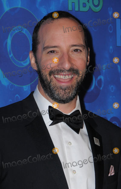 Tony Hale Photo - 18 September 2016 - Los Angeles California - Tony Hale HBO Post Award Reception following the 68th Primetime Emmy Awards held at the Pacific Design Center Photo Credit Byron PurvisAdMedia