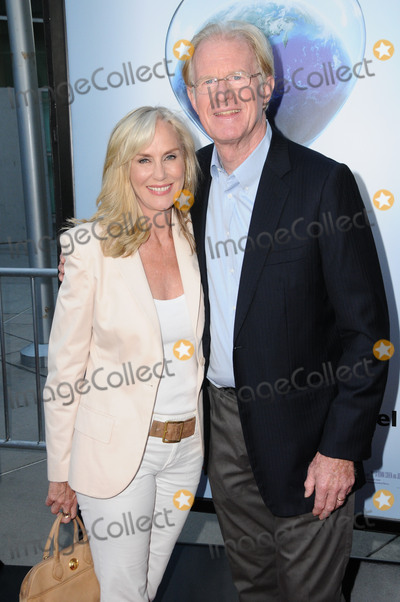 Ed Begley Jr Photo - 25 July 2017 - Hollywood California - Ed Begley Jr An Inconvenient Sequel Truth To Power Los Angeles Premiere held at ArcLight Hollywood in Hollywood Photo Credit Birdie ThompsonAdMedia
