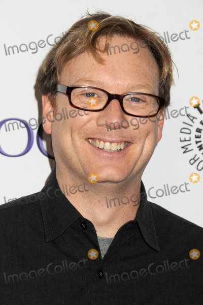 Andy Daly Photo - 7 March 2015 - Hollywood California - Andy Daly PaleyFest 2015 - Salute To Comedy Central held at the Dolby Theatre Photo Credit Byron PurvisAdMedia