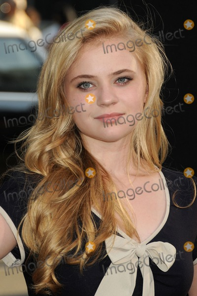 Sierra McCormick Photo - 20 August 2014 - Hollywood California - Sierra McCormick If I Stay Los Angeles Premiere held at the TCL Chinese Theatre Photo Credit Byron PurvisAdMedia