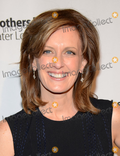 Ann Sweeney Photo - 24 October 2014 - Beverly Hills California - Anne Sweeney Big Brothers Big Sisters of Greater Los Angeles honor William H Ahmanson Jennifer Salke and The Hollywood Reporter during the 2014 Big Bash held at the Beverly Hilton Hotel Photo Credit Tonya WiseAdMedia