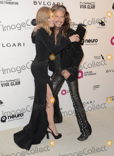 Sheryl Crowe Photo - 28 February 2016 - West Hollywood California - Sheryl Crow Steven Tyler 24th Annual Elton John Academy Awards Viewing Party sponsored by Bvlgari MAC Cosmetics Neuro Drinks and Diana Jenkins held at West Hollywood Park Photo Credit Birdie ThompsonAdMedia