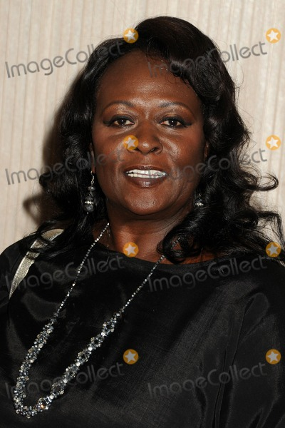 Aloma Wright Photo - 22 June 2014 - Beverly Hills California - Aloma Wright 41st Annual Daytime Emmy Awards - Arrivals held at The Beverly Hilton Hotel Photo Credit Byron PurvisAdMedia