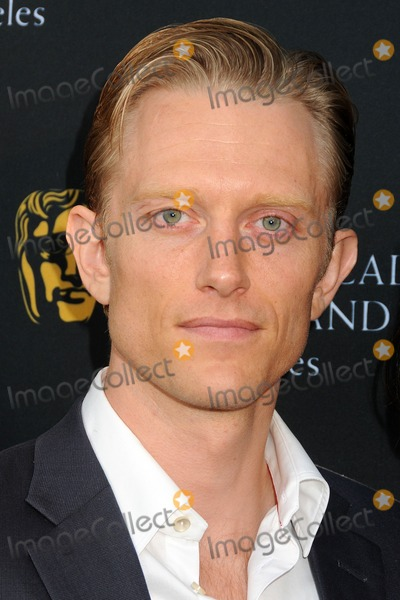 Neil Jackson Photo - 17 September 2011 - Beverly Hills California - Neil Jackson 9th Annual BAFTA Los Angeles TV Party held at LErmitage Beverly Hills Hotel Photo Credit Byron PurvisAdMedia