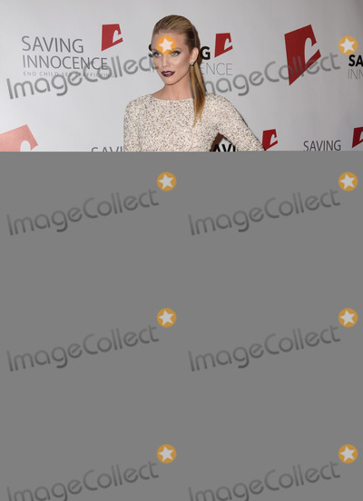 Annlynne McCord Photo - 17 October  2015 - Beverly Hills California - Annlynne McCord Arrivals for the fourth annual Saving Innocence Gala held at the SLS Beverly Hills Hotel Photo Credit Birdie ThompsonAdMedia