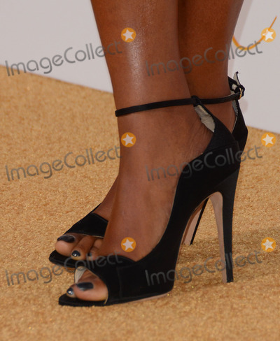 Gabrielle Union Photo - 09 June 2014 - Hollywood California - Gabrielle Union Arrivals for the Los Angeles premiere of Screen Gems Think Like A Man Too at the TCL Chinese Theater in Hollywood Ca Photo Credit Birdie ThompsonAdMedia