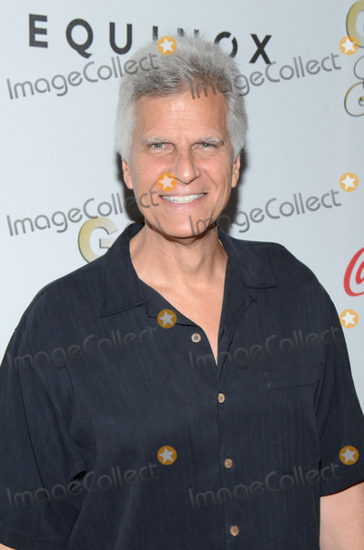 Maria Shriver Photo - 21 February 2015 - West Los Angeles California - Mark Spitz Gold Meets Golden Event hosted by Nicole Kidman and Maria Shriver held at Equinox Sports Club  West LA Flagship Lounge Photo Credit Tonya WiseAdMedia