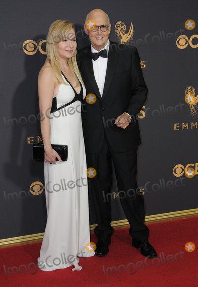 Jeffrey Tambor Photo - 17 September  2017 - Los Angeles California - Jeffrey Tambor 69th Annual Primetime Emmy Awards - Arrivals held at Microsoft Theater in Los Angeles Photo Credit Birdie ThompsonAdMedia