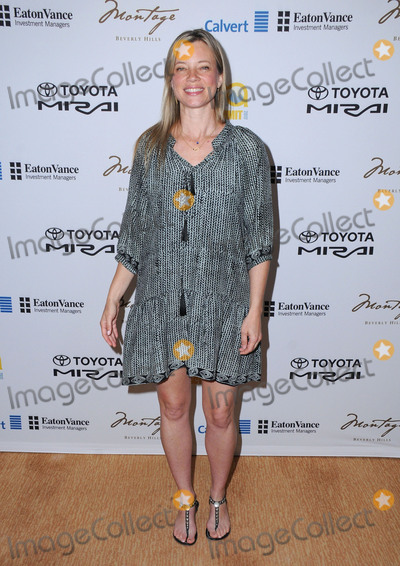 Amy Smart Photo - 23 March 2017 - Beverly Hills California - Amy Smart Environmental Media Association Hosts The EMA IMPACT Summit held at The Montage Beverly Hills in Beverly Hills Photo Credit Birdie ThompsonAdMedia