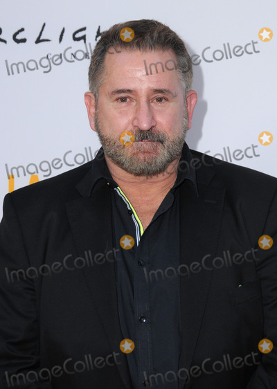 Anthony Lapaglia Photo - 19 June 2017 - Los Angeles California - Anthony LaPaglia LA Film Festival Premiere of Annabelle Creation held at Theater at Ace Hotel in Los Angeles Photo Credit Birdie ThompsonAdMedia