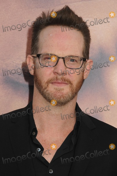 Jason Gray-Stanford Photo - 16 April 2015 - Hollywood California - Jason Gray-Stanford Water Diviner Los Angeles Premiere held at the TCL Chinese Theatre Photo Credit Byron PurvisAdMedia