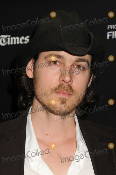 Aaron Nee Photo - 13 June 2015 - Los Angeles California - Aaron Nee LA Film Festival 2015 Premiere of Band Of Robbers held at Regal Cinemas LA Live Photo Credit Byron PurvisAdMedia