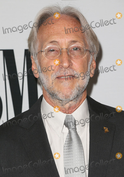 Neil Portnow Photo - 10 May 2016 - Beverly Hills California - Neil Portnow 64th Annual BMI Pop Awards held at the Beverly Wilshire Four Seasons Hotel Photo Credit SammiAdMedia