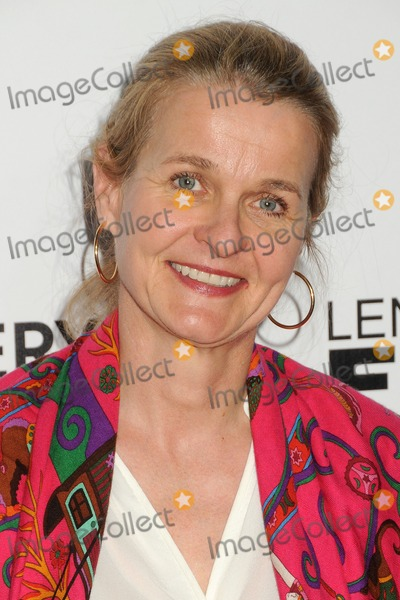 Leica Gallery Photo - 5 March 2015 - West Hollywood California - Karin Rehn-Kaufmann Flash by Lenny Kravitz Photo Exhibition held at the Leica Gallery Photo Credit Byron PurvisAdMedia