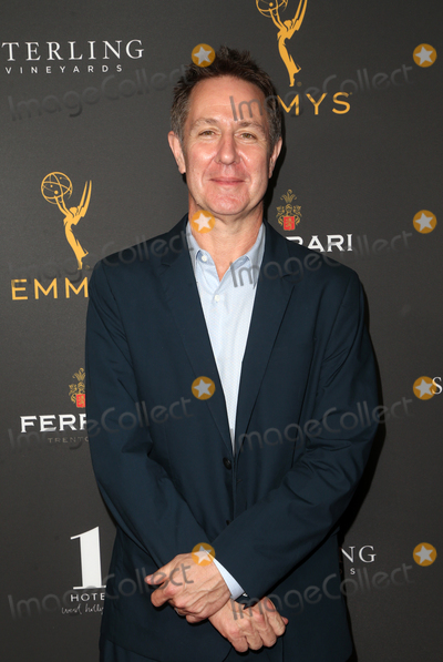 Chris Mundy Photo - 12 September 2019 - West Hollywood California - Chris Mundy 2019 Casting Directors Nominee Reception held at 1 Hotel West Hollywood Photo Credit FSadouAdMedia