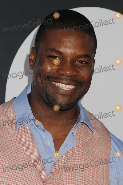 Amin Joseph Photo - 8 June 2015 - Los Angeles California - Amin Joseph LA Film Festival 2015 Premiere of Dope held at Regal Cinemas LA Live Photo Credit Byron PurvisAdMedia