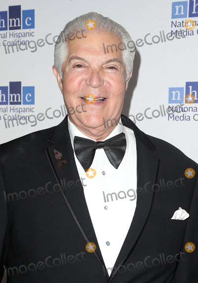 Alex Nogales Photo - 24 February 2018 - Beverly Hills California - Alex Nogales National Hispanic Media Coalitions 21st Annual Impact Awards Photo Credit F SadouAdMedia