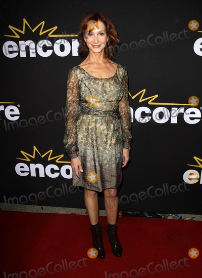 Jill Jacobson Photo - 7 December 2011 - Los Angeles California - Jill Jacobson Premiere Of Encores Method To The Madness Of Jerry Lewis Held At The Paramount Studios lot Photo Credit Kevan BrooksAdMedia