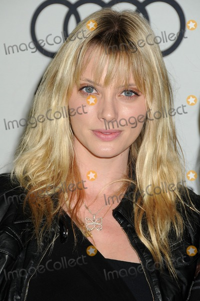 April Bowlby Photo - 11 September 2011 - West Hollywood California - April Bowlby Audi and David Yurman Emmy Week 2011 Kick Off Party held at Cecconis Photo Credit Byron PurvisAdMedia