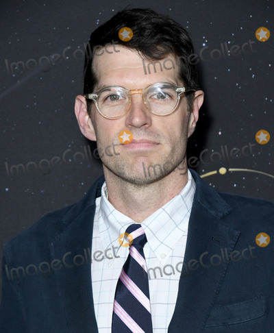 Timothy Simons Photo - 14 January 2020 - Hollywood California - Timothy Simons HBOs Avenue 5 Premiere - Los Angeles  held at Avalon Hollywood Photo Credit Birdie ThompsonAdMedia