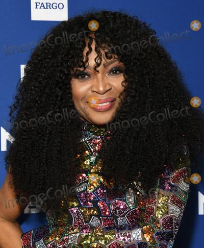 Tina Lifford Photo - 21 February 2020 - Hollywood California - Tina Lifford 51st NAACP Image Awards - Non-Televised Awards Dinner  held at the Ray Dolby Ballroom Photo Credit Birdie ThompsonAdMedia