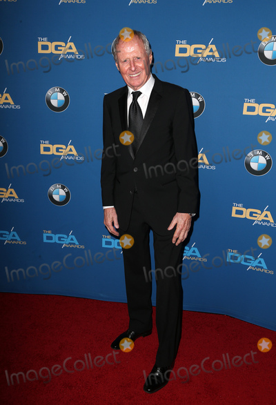 Bertram van Munster Photo - 04 February 2016 -  Beverly Hills California - Bertram van Munster 69th Annual Directors Guild Of America Awards held at The Beverly Hilton Hotel Photo Credit Faye SadouAdMedia