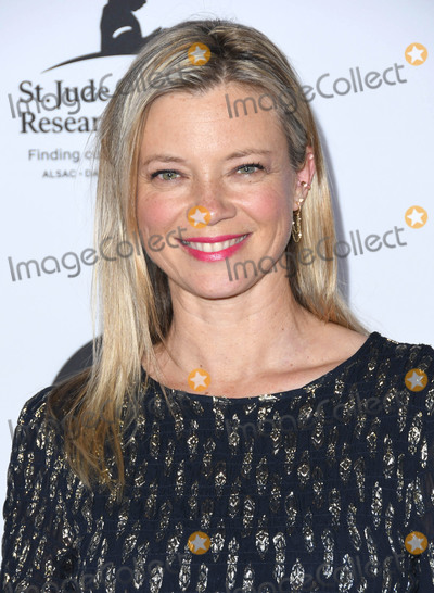 Amy Smart Photo - 23 January 2019 - Los Angeles California - Amy Smart Amy Oosterhouse 24th Annual LA Art Show Opening Night Gala held at West Hall Los Angeles Convention Center Photo Credit Birdie ThompsonAdMedia