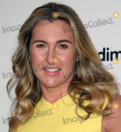 Nancy Dubuc Photo - 06 December 2013 - Beverly Hills California - Nancy Dubuc March Of Dimes Celebration Of Babies Hollywood Luncheon held at the Beverly Hills Hotel Photo Credit Kevan BrooksAdMedia