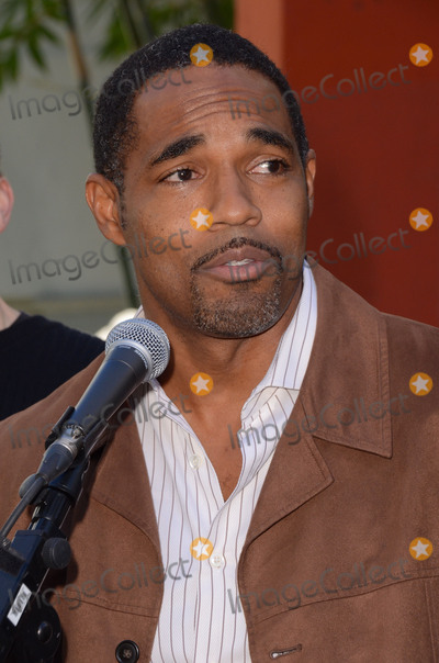 Aldis Hodges Photo - 26 January  - Hollywood Ca - Jason George SAG Awards Actor visits Hollywoods TCL Chinese Theater with SAG Awards nominees Aldis Hodge and Neil Brown Jr held at TCL Chinese Theater  Photo Credit Birdie ThompsonAdMedia