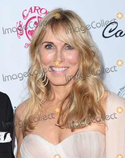Alana Stewart Photo - 06 October 2018 - Beverly Hills California - Alana Stewart 2018 Carousel of Hope held at Beverly Hilton Hotel Photo Credit Birdie ThompsonAdMedia