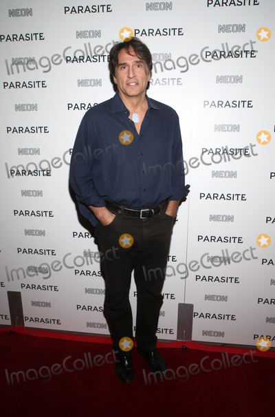 Vincent Spano Photo - 2 October 2019 - Hollywood California - Vincent Spano Presents Los Angeles Premiere Of Parasite held at ArcLight Hollywood Photo Credit FSadouAdMedia