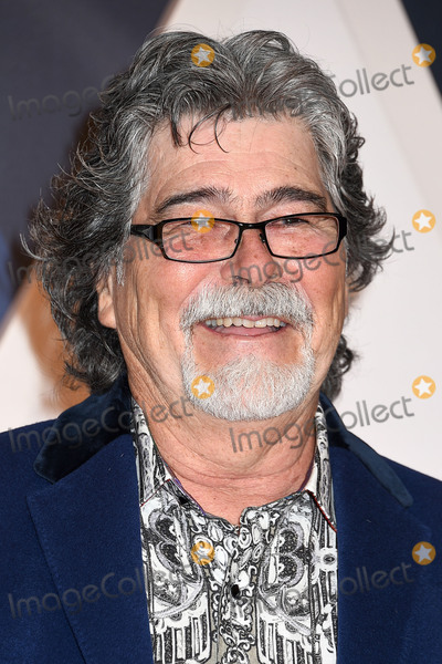 Alabama Photo - 4 November 2015 - Nashville Tennessee - Randy Owen Alabama 49th CMA Awards Country Musics Biggest Night held at Bridgestone Arena Photo Credit Laura FarrAdMedia